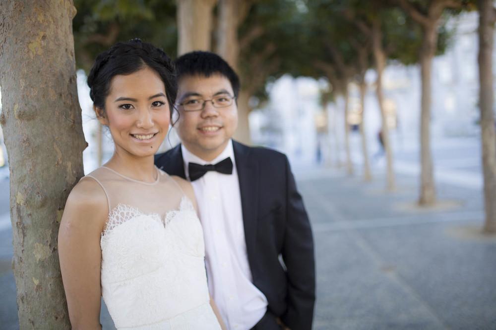 Sheng & Vanessa Engagement 1265_1.jpg