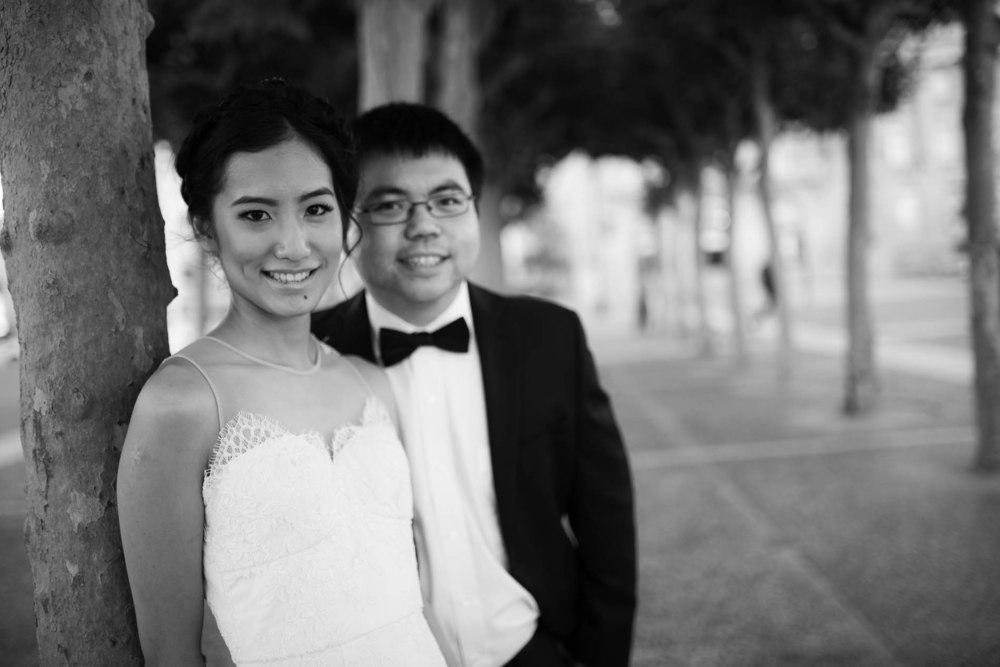 Sheng & Vanessa Engagement 1265_1_1.jpg