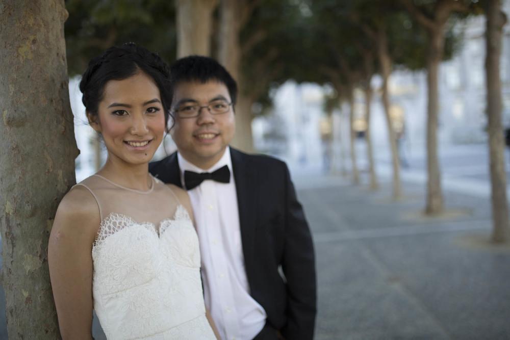 Sheng & Vanessa Engagement 1267.jpg