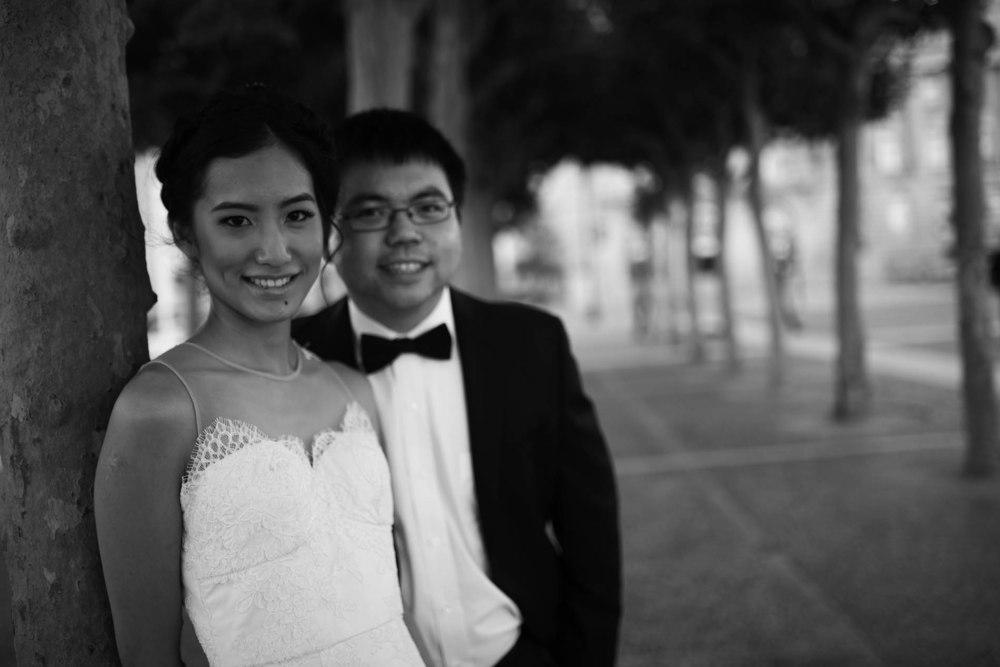 Sheng & Vanessa Engagement 1267_1.jpg