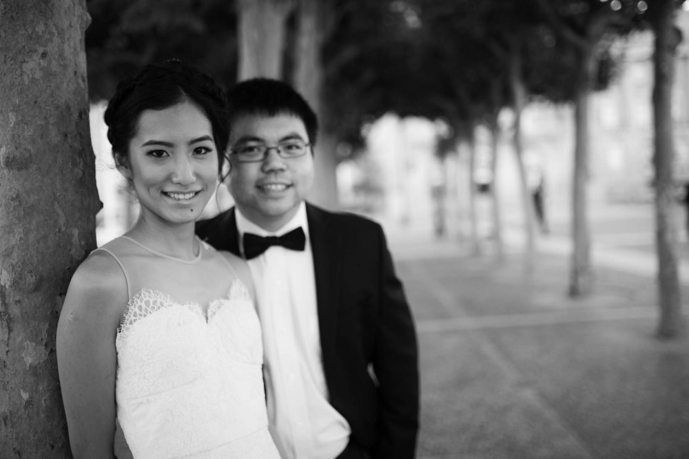 Sheng & Vanessa Engagement 1268_1_1.jpg