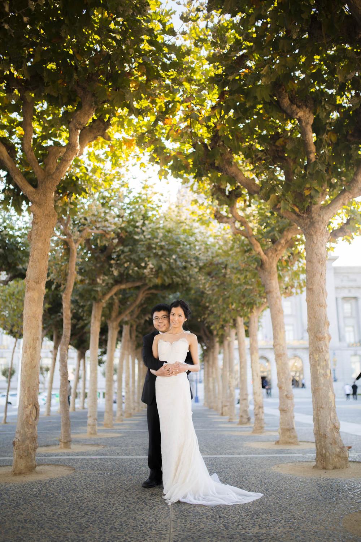 Sheng & Vanessa Engagement 1271.jpg