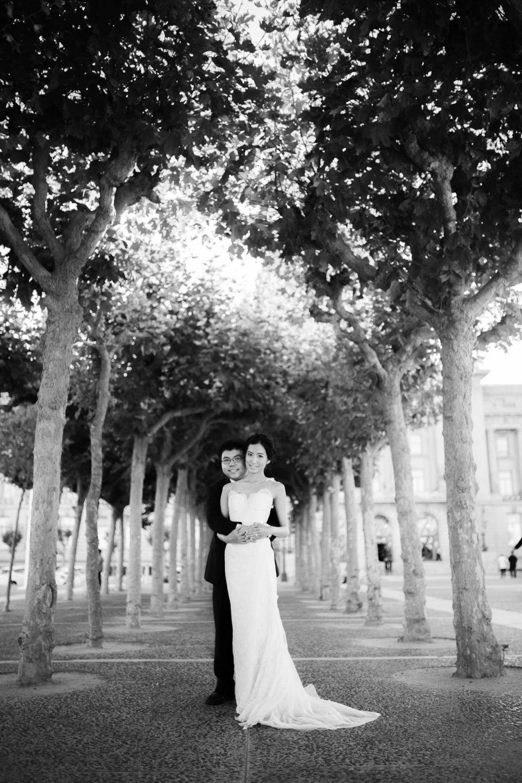 Sheng & Vanessa Engagement 1271_1.jpg