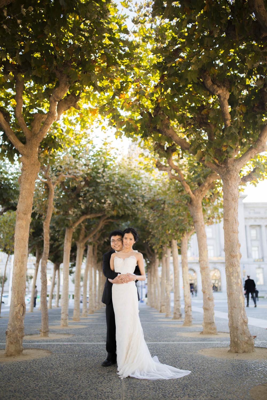 Sheng & Vanessa Engagement 1274.jpg