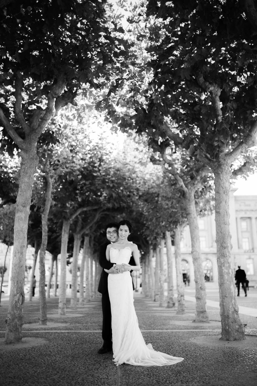 Sheng & Vanessa Engagement 1274_1.jpg