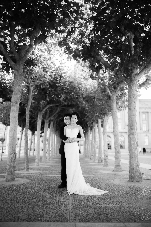 Sheng & Vanessa Engagement 1277_1.jpg