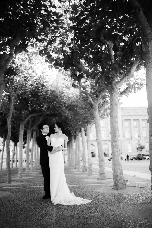Sheng & Vanessa Engagement 1280_1.jpg