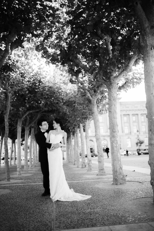 Sheng & Vanessa Engagement 1283_1.jpg