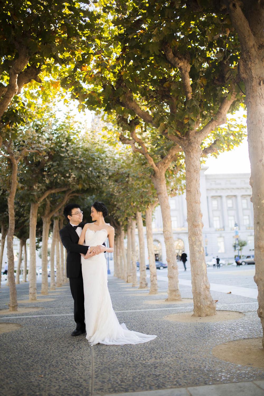 Sheng & Vanessa Engagement 1283.jpg