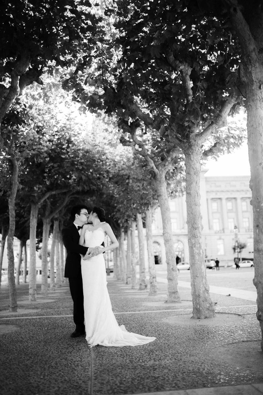 Sheng & Vanessa Engagement 1286_1.jpg