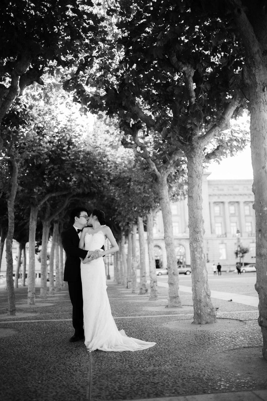 Sheng & Vanessa Engagement 1289_1.jpg