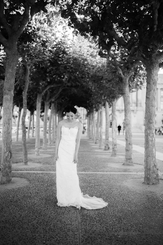 Sheng & Vanessa Engagement 1295_1.jpg