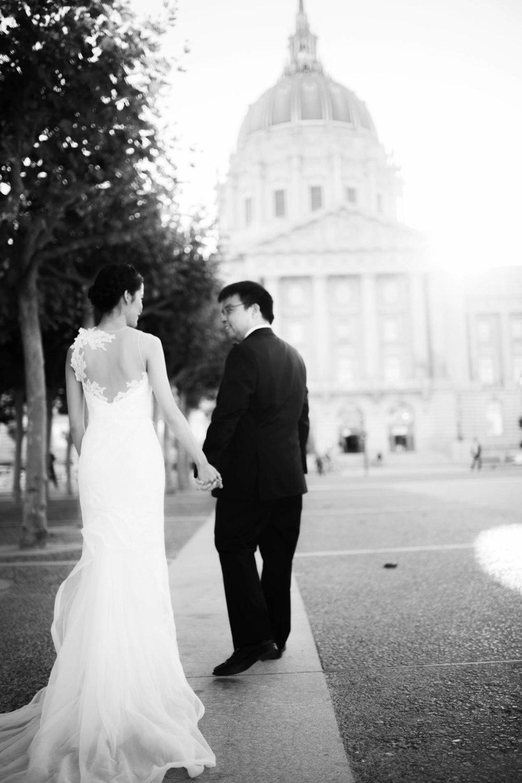 Sheng & Vanessa Engagement 1298_1.jpg
