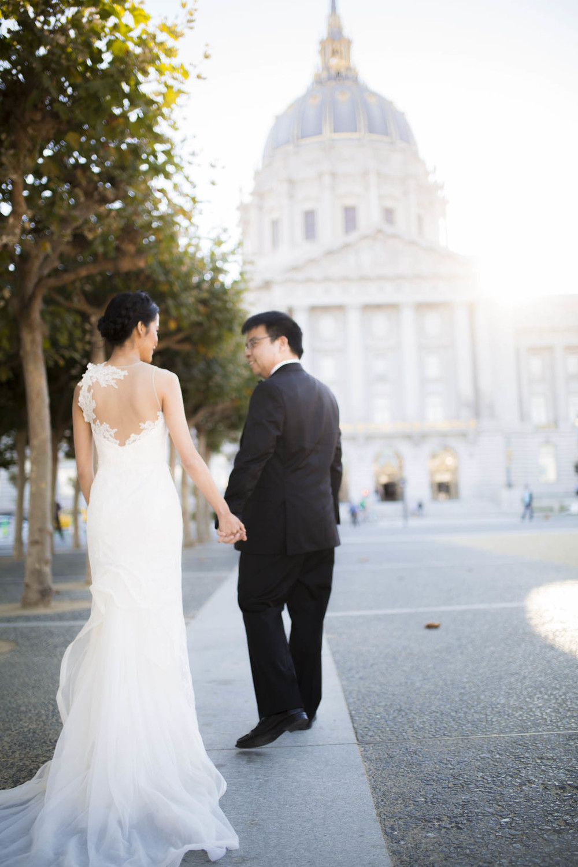 Sheng & Vanessa Engagement 1298.jpg