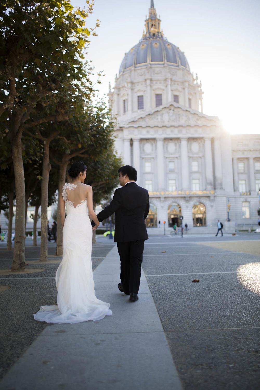 Sheng & Vanessa Engagement 1301.jpg
