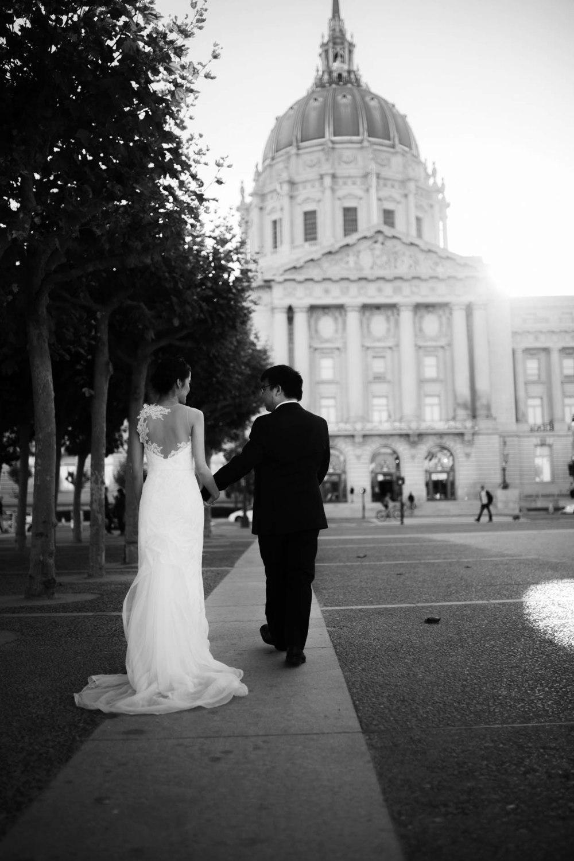 Sheng & Vanessa Engagement 1301_1.jpg
