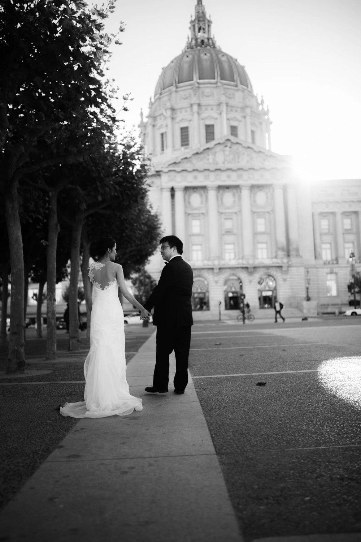 Sheng & Vanessa Engagement 1304_1.jpg