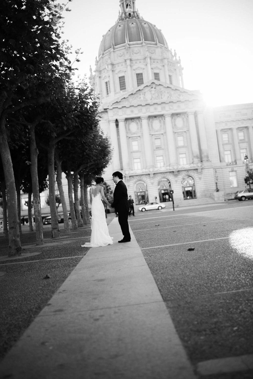 Sheng & Vanessa Engagement 1316_1.jpg
