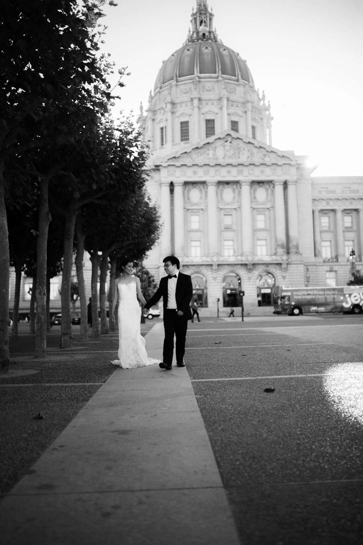 Sheng & Vanessa Engagement 1332_1.jpg