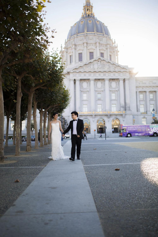 Sheng & Vanessa Engagement 1332.jpg