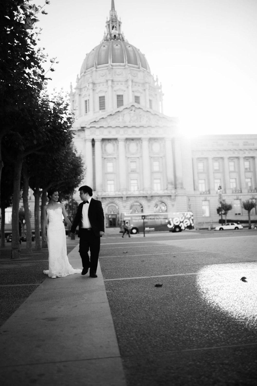 Sheng & Vanessa Engagement 1335_1.jpg