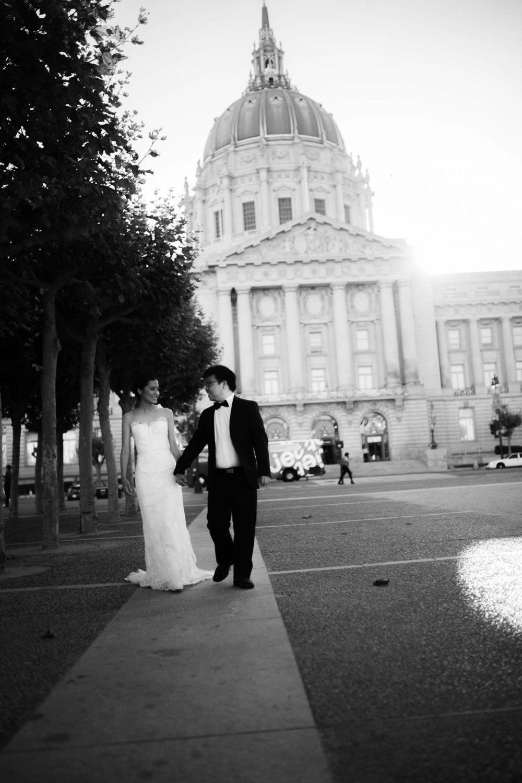 Sheng & Vanessa Engagement 1338_1.jpg