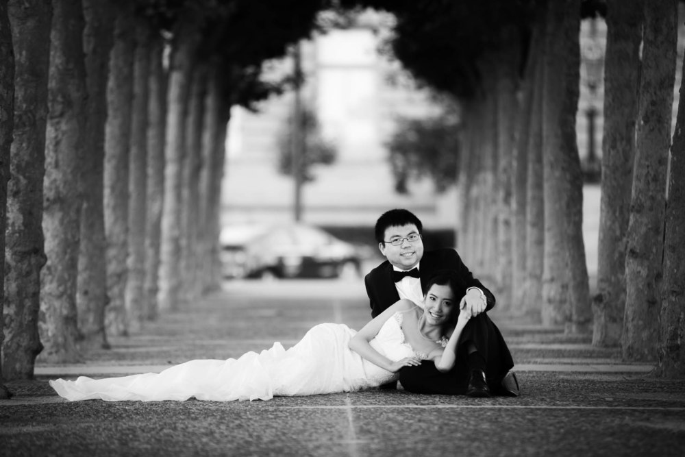 Sheng & Vanessa Engagement 1341_1.jpg