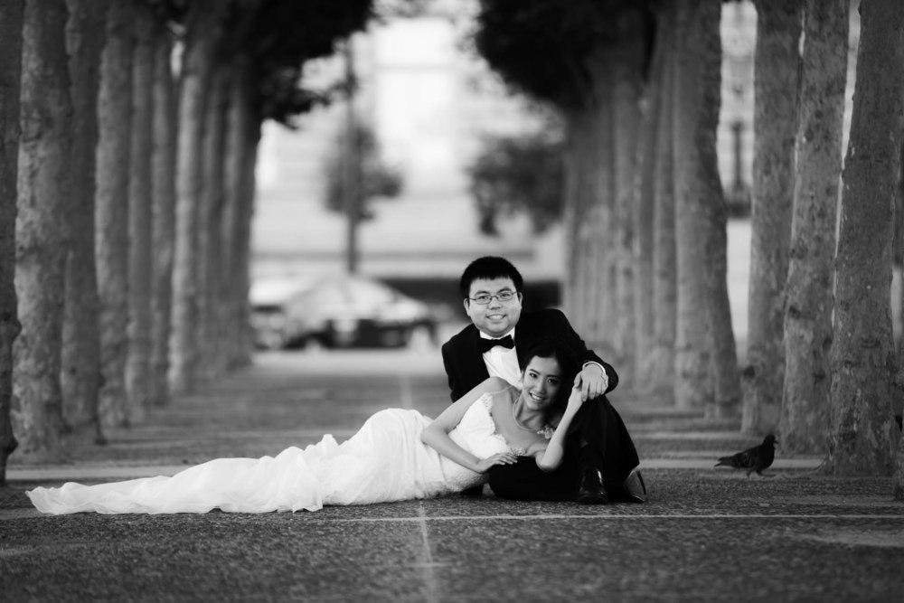 Sheng & Vanessa Engagement 1344_1.jpg