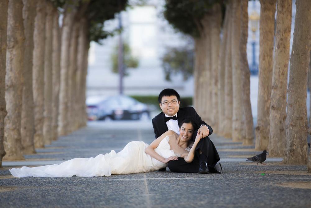 Sheng & Vanessa Engagement 1344.jpg