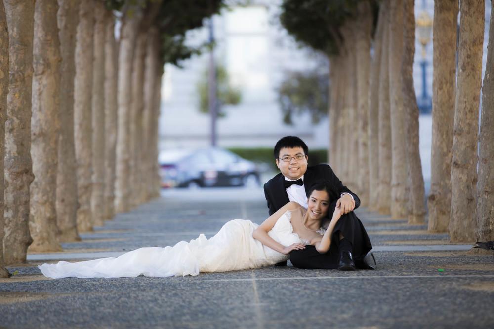 Sheng & Vanessa Engagement 1347.jpg