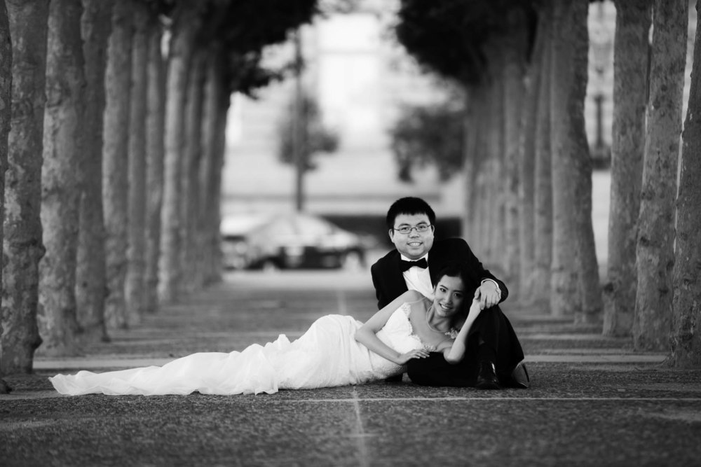Sheng & Vanessa Engagement 1350_1.jpg