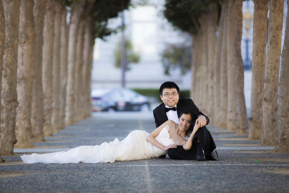 Sheng & Vanessa Engagement 1350.jpg