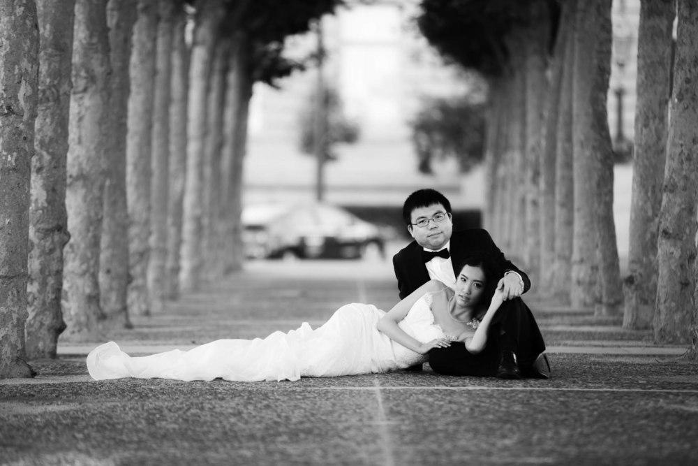 Sheng & Vanessa Engagement 1353_1.jpg