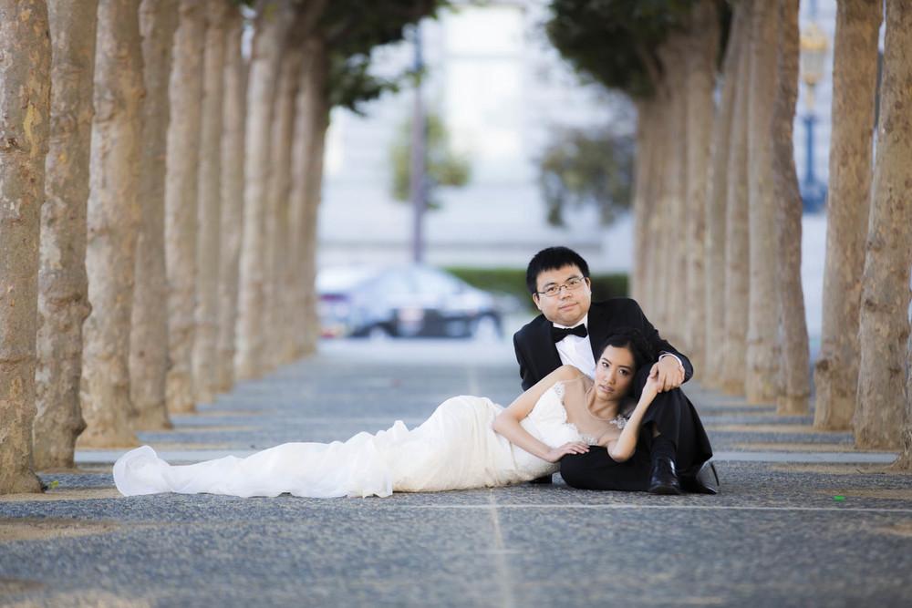 Sheng & Vanessa Engagement 1353.jpg