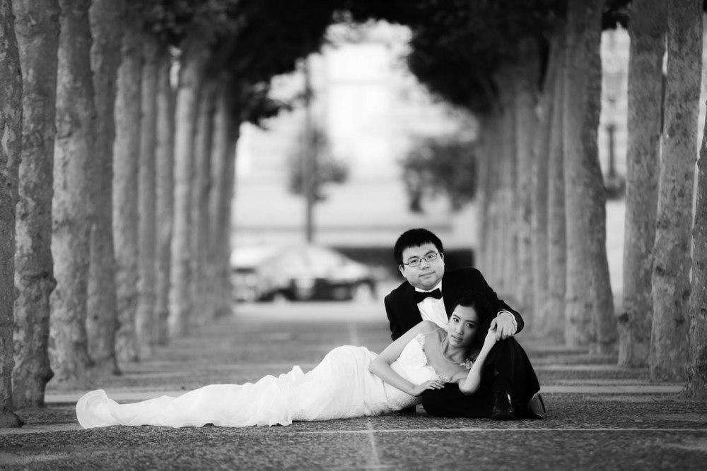 Sheng & Vanessa Engagement 1356_1.jpg