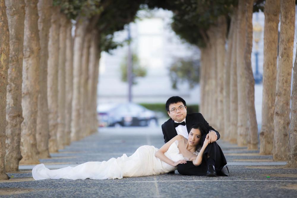 Sheng & Vanessa Engagement 1356.jpg