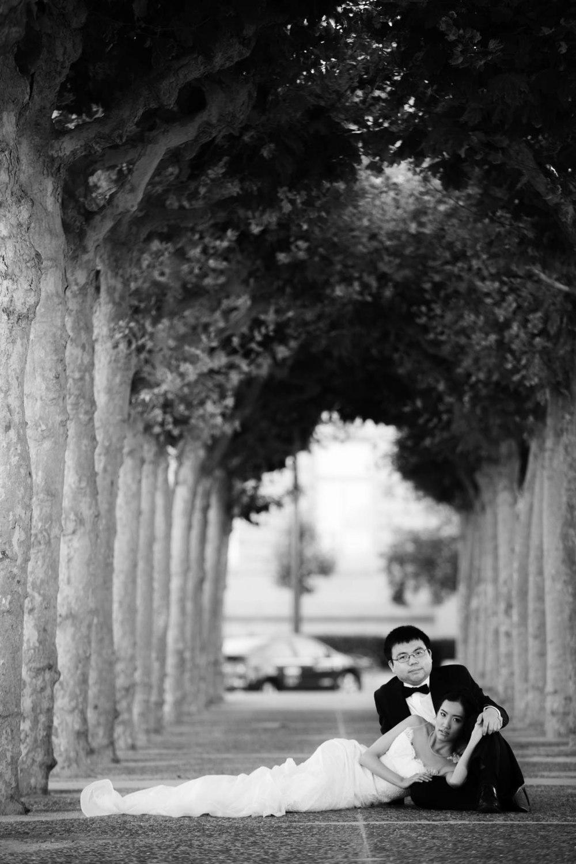 Sheng & Vanessa Engagement 1359_1.jpg