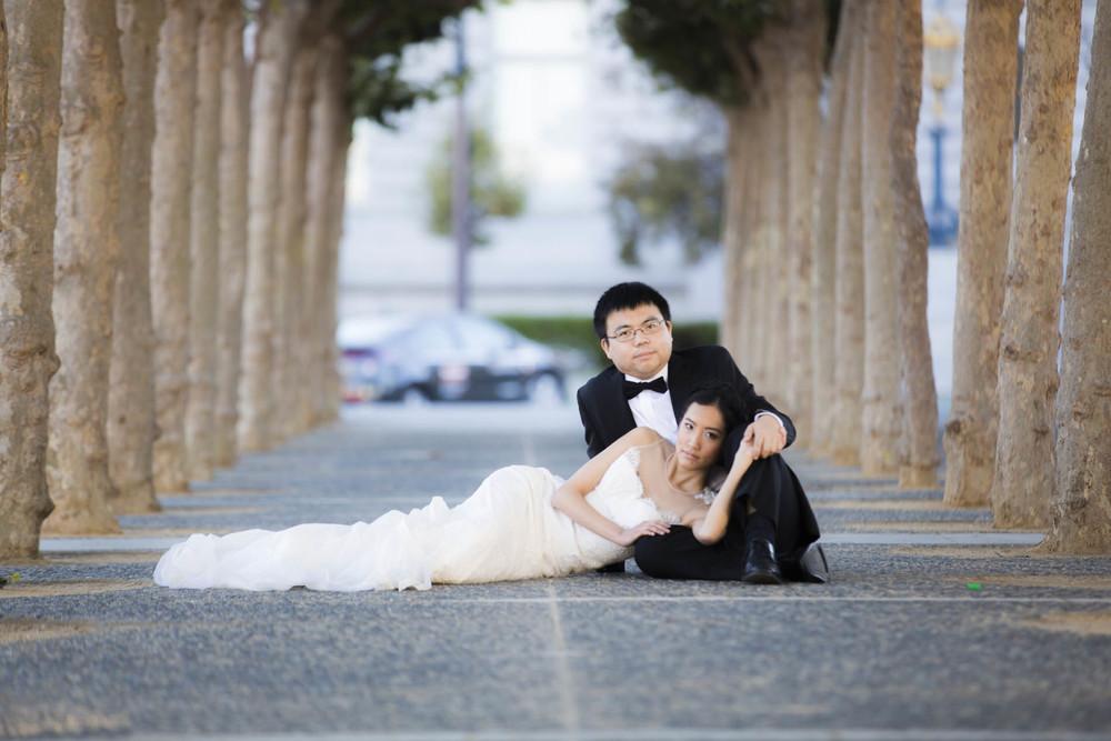 Sheng & Vanessa Engagement 1362.jpg