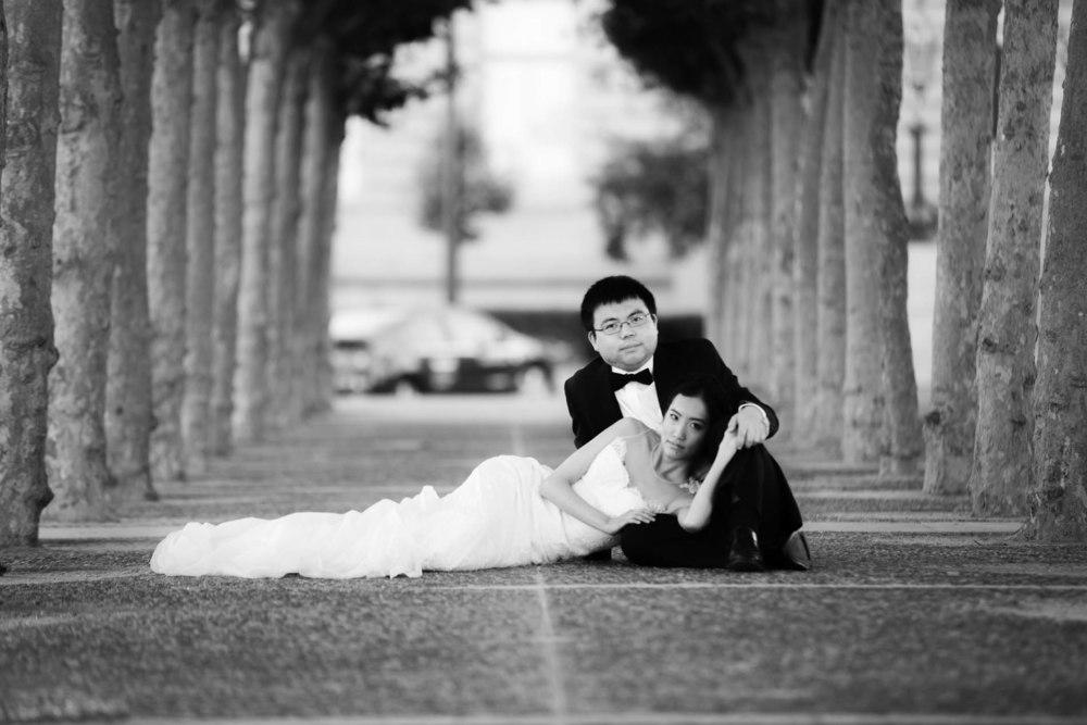 Sheng & Vanessa Engagement 1362_1.jpg
