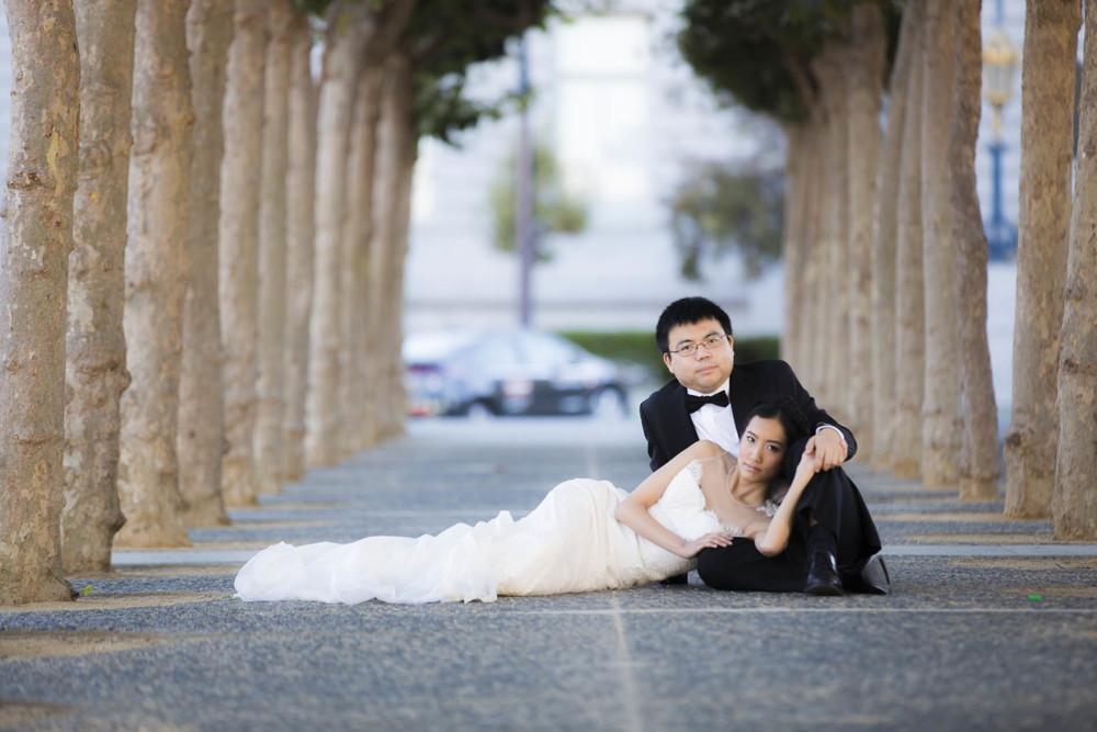 Sheng & Vanessa Engagement 1365.jpg