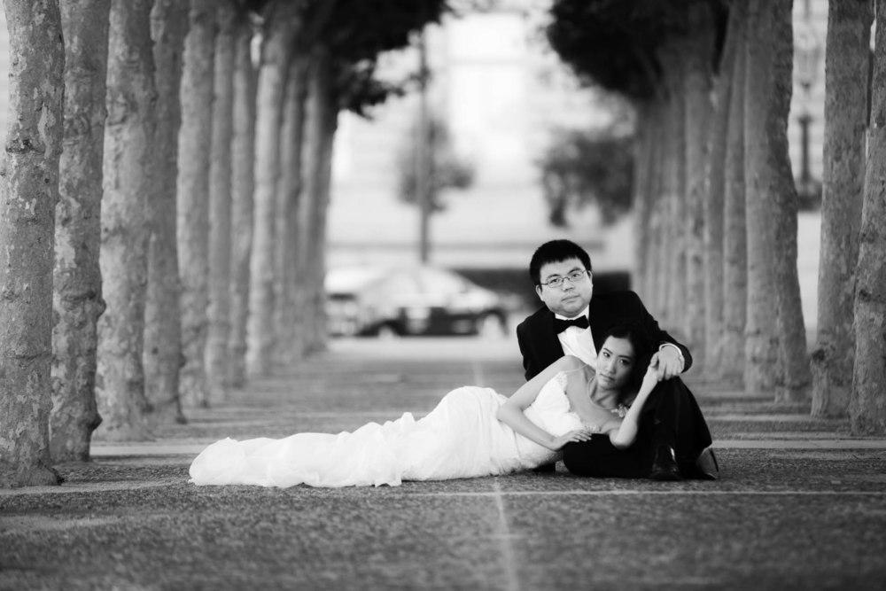 Sheng & Vanessa Engagement 1365_1.jpg