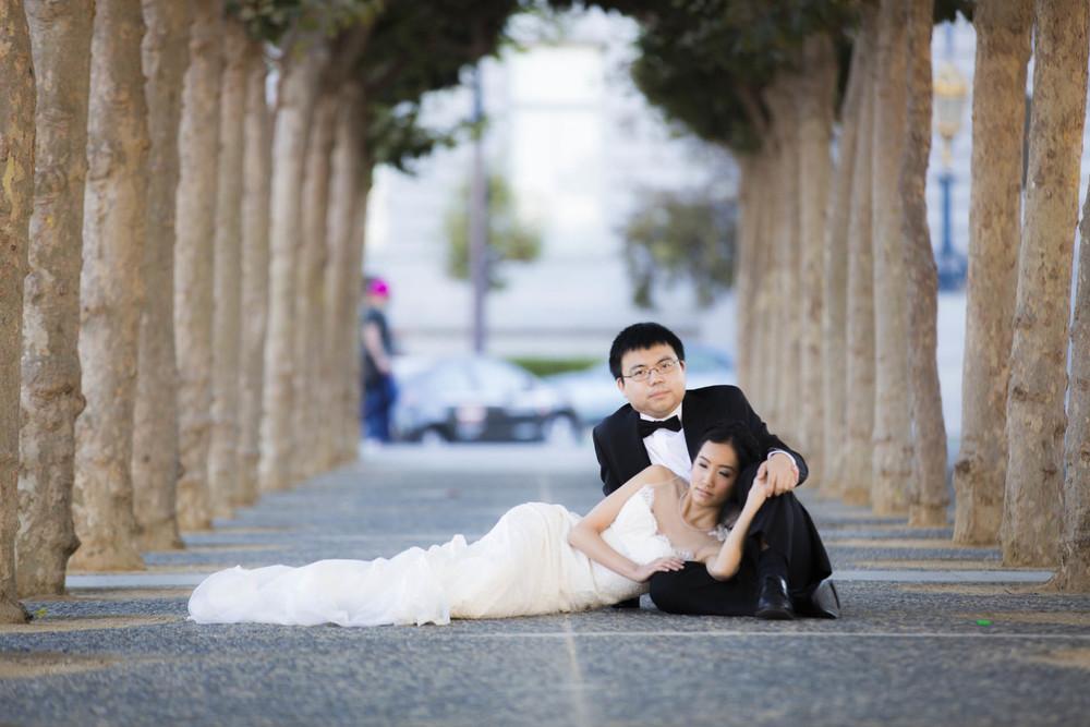 Sheng & Vanessa Engagement 1368.jpg