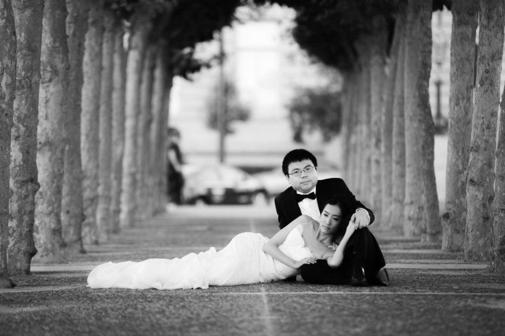 Sheng & Vanessa Engagement 1368_1.jpg