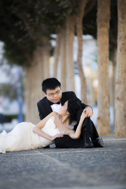 Sheng & Vanessa Engagement 1371.jpg