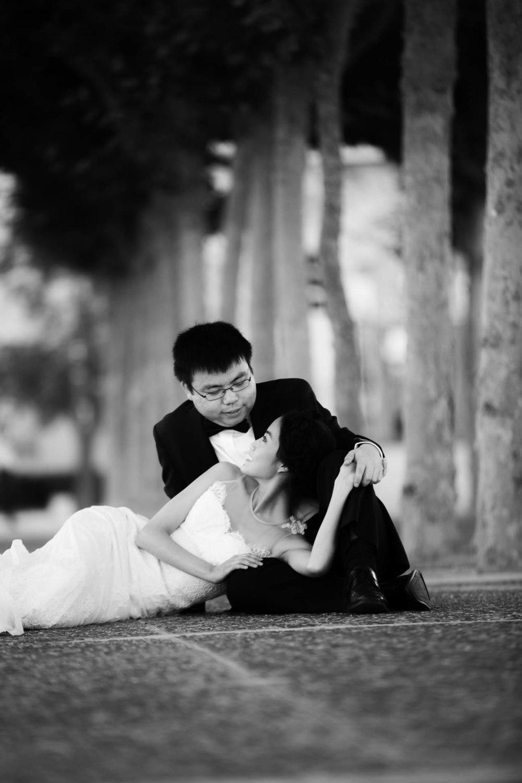 Sheng & Vanessa Engagement 1371_1.jpg