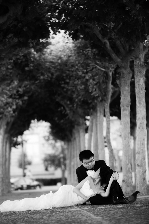 Sheng & Vanessa Engagement 1374_1.jpg