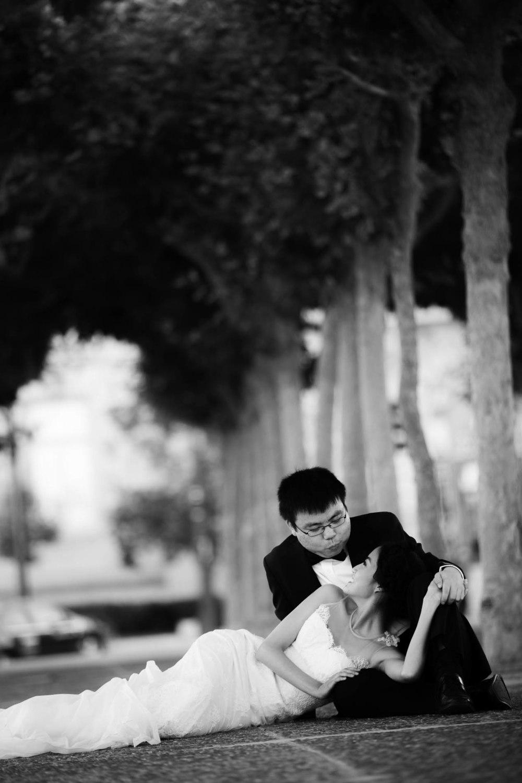 Sheng & Vanessa Engagement 1377_1.jpg