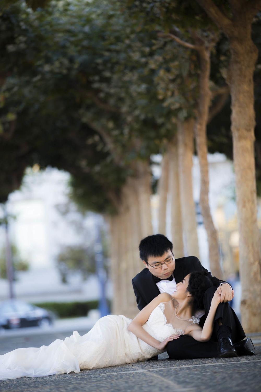 Sheng & Vanessa Engagement 1377.jpg