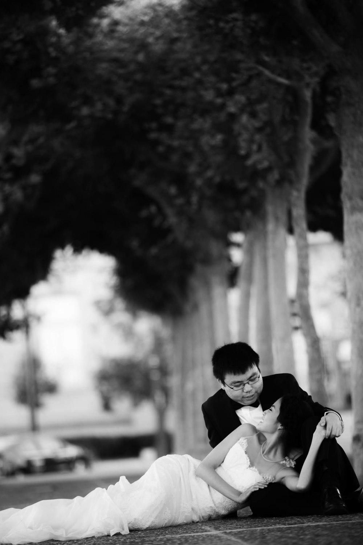 Sheng & Vanessa Engagement 1380_1.jpg