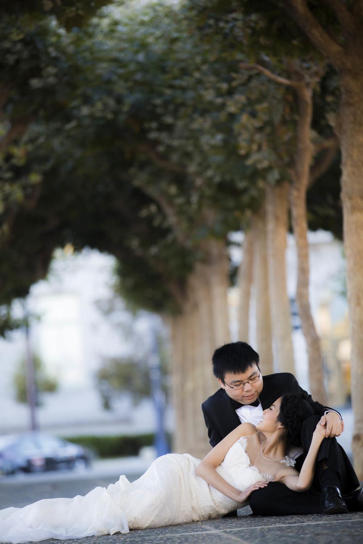 Sheng & Vanessa Engagement 1380.jpg